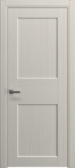 Дверь Sofia Модель 64.133