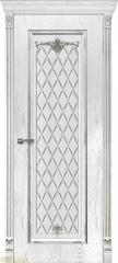 Дверь Geona Doors Донато 1