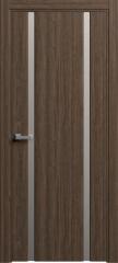 Дверь Sofia Модель 147.02