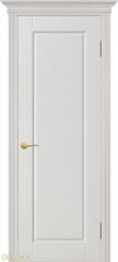 Дверь Geona Doors Блюз 1