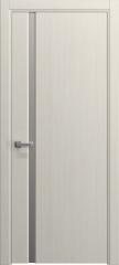 Дверь Sofia Модель 64.04