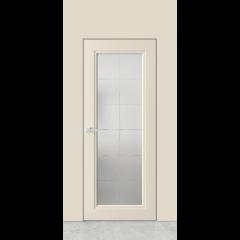 Скрытая дверь Novella N2