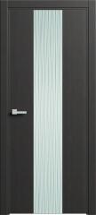 Дверь Sofia Модель 28.21СРС
