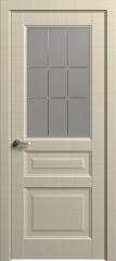 Дверь Sofia Модель 17.41 Г-П9
