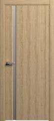 Дверь Sofia Модель 143.04
