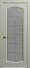 Дверь Sofia Модель 57.55