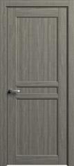 Дверь Sofia Модель 49.72ФФФ