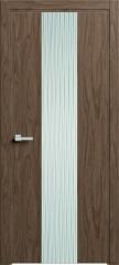 Дверь Sofia Модель 88.21СРС