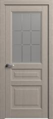 Дверь Sofia Модель 23.41 Г-П9