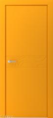Дверь Geona Doors Avanti 11