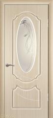 Дверь Geona Doors Венеция