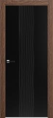 Дверь Sofia Модель 138.22 ЧГС