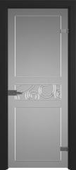 Дверь Sofia Модель Т-03.80 СF4