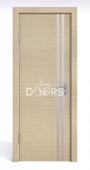 Дверь межкомнатная DG-506 Неаполь