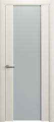 Дверь Sofia Модель 64.11