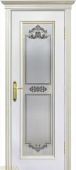Дверь Geona Doors Федерика