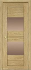 Дверь Geona Doors L7