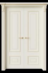 Двустворчатая дверь AS6