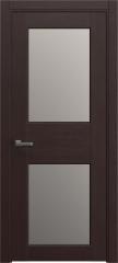 Дверь Sofia Модель 87.132