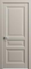 Дверь Sofia Модель 332.42