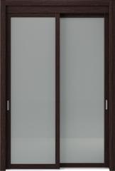 Sofia Модель 80.334
