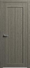 Дверь Sofia Модель 154.106