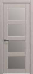 Дверь Sofia Модель 140.130