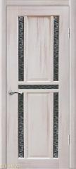 Дверь Geona Doors Дуэт 5