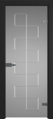 Дверь Sofia Модель Т-03.80 MQ1