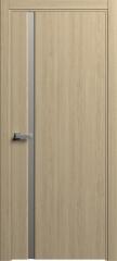 Дверь Sofia Модель 142.04