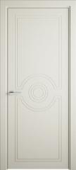 Дверь Sofia Модель 74.79 CC2