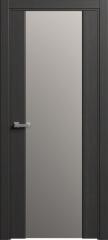 Дверь Sofia Модель 28.01