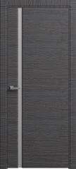 Дверь Sofia Модель 01.04