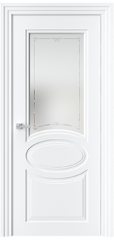 Межкомнатные двери Novella N39