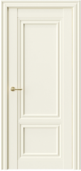 Межкомнатная дверь Figure 2