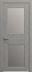 Дверь Sofia Модель 89.132