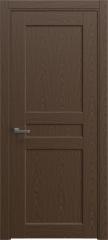 Дверь Sofia Модель 04.135
