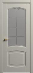 Дверь Sofia Модель 57.54