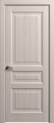Дверь Sofia Модель 140.42
