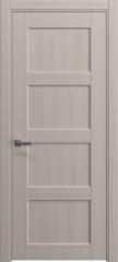 Дверь Sofia Модель 140.131