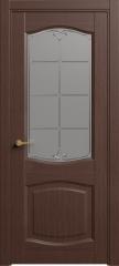 Дверь Sofia Модель 06.157
