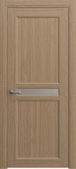 Дверь Sofia Модель 214.72ФСФ
