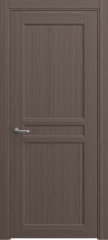 Дверь Sofia Модель 215.72ФФФ