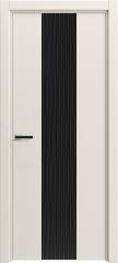 Дверь Sofia Модель 391.21ЧГС