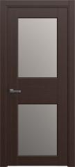 Дверь Sofia Модель 06.132