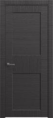 Дверь Sofia Модель 01.133