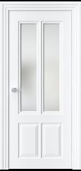 Межкомнатные двери Novella N36
