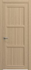 Дверь Sofia Модель 213.71ФФФ