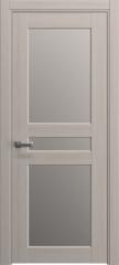 Дверь Sofia Модель 140.134