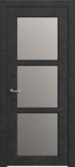 Дверь Sofia Модель 231.71ССС